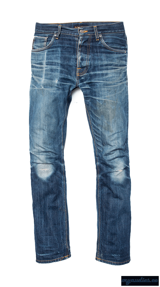 GTBR-It-all-starts-user-story-jeans.png